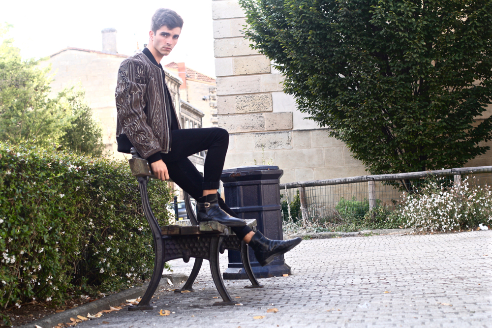 BLOG-MODE-HOMME-dries-va-noten-couture-masterpiece-raf-simons-boots-jodhpur_boucles-bottines-skinny-style-bordeaux