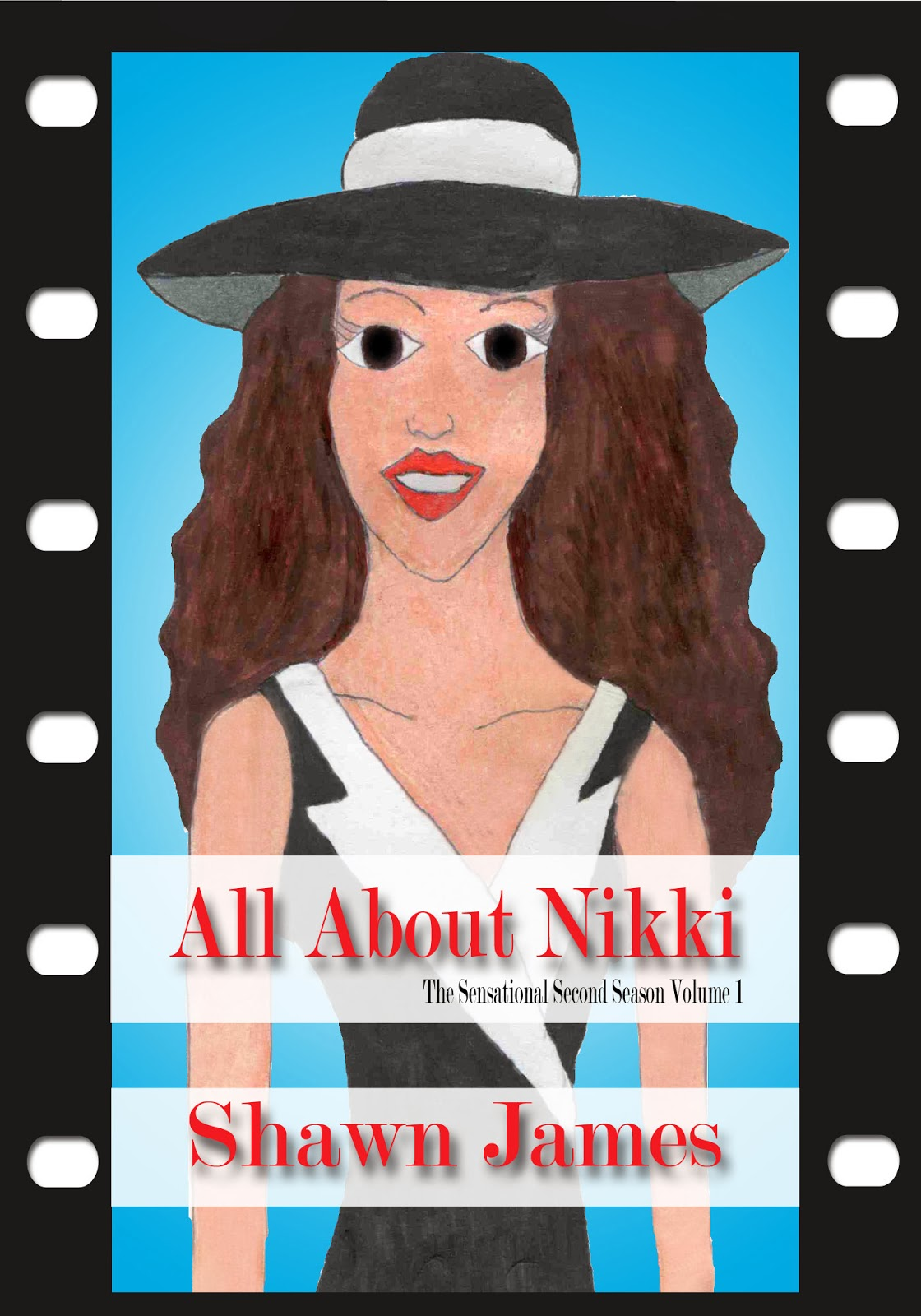 All About Nikki's Second Season Has Performed Well As A Free Ebook On  Smashwords Over There It's One Of The Most Popular Books In My Catalog  With Over