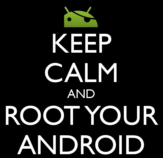 Why Android Rooting is Important. Reasons to Root Android Phones and Tablets