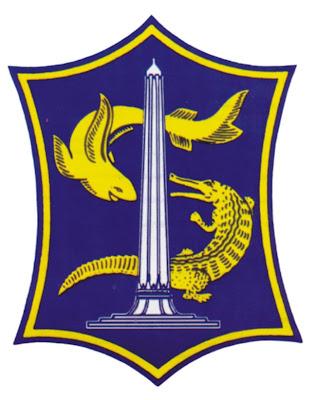 Sekilas Info Profil Kota Surabaya Sedot wc