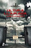 Última Llamada - Laura Falcó