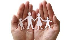 Atención a Familias