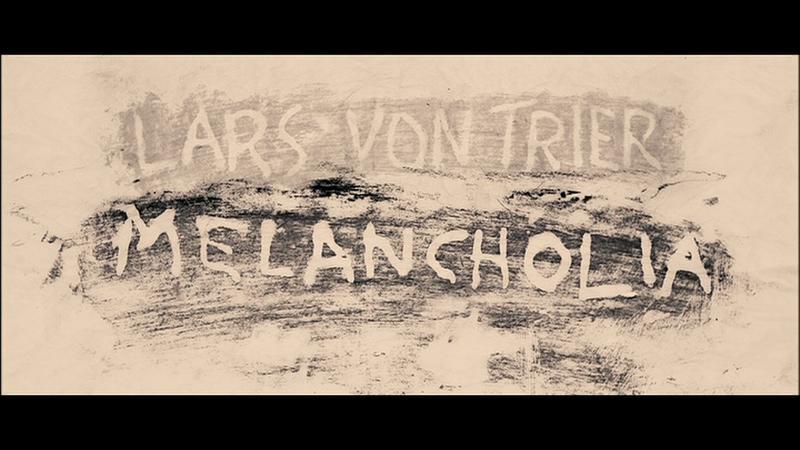 """Crítica de """"Melancolía"""" (Lars Von Trier, 2011) por Adrián Esbilla ..."""