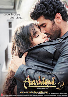 Aashiqui 2 Full Movie Songs 2013