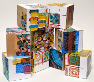 http://www.theartzoo.com/wooden-art-block-set/