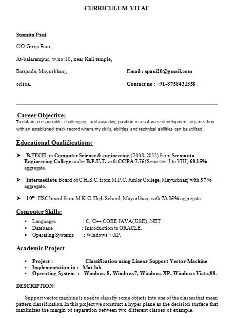 Scdc online resume tutorial video