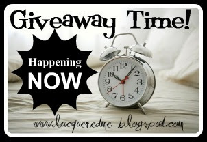 CLICK HERE Current Giveaway !!