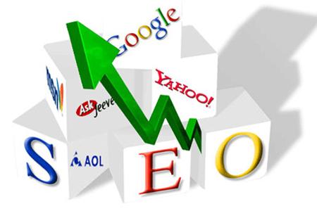 Phương thức tiếp thị thông minh được doanh nghiệp đánh giá cao