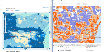 Douglas Schumacher Bet Networks Llc Us Map Coverage