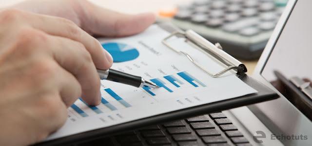 Kelebihan dan Kekurangan Sistem Ekonomi Pasar - echotuts