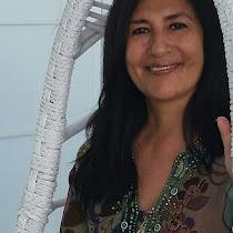 Dra. Maritza Velarde.