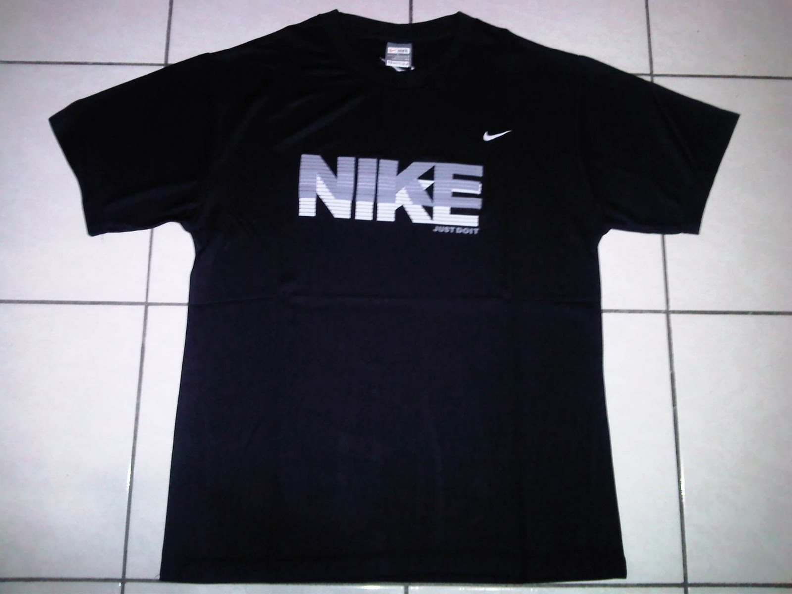 6e2feaadba53 Nike Tee Shirt Sayings