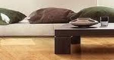 Consigli per la casa e l 39 arredamento pavimento in legno for Consigli per la casa