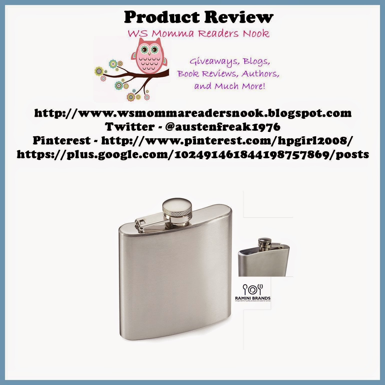 http://www.amazon.com/ramini-brands%C2%AE-stainless-steel-flask/dp/b00qstz30y/ref=sr_1_5?ie=utf8&qid=1419038423&sr=8-5&keywords=hip+flask+alcohol_spirits+travel+container