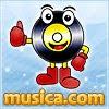 música.com
