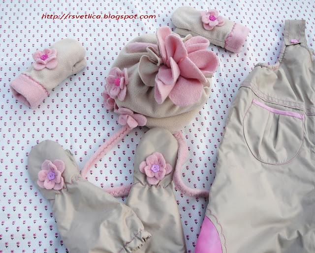 Выкройка детской пижамы или как сшить пижаму ребенку 51