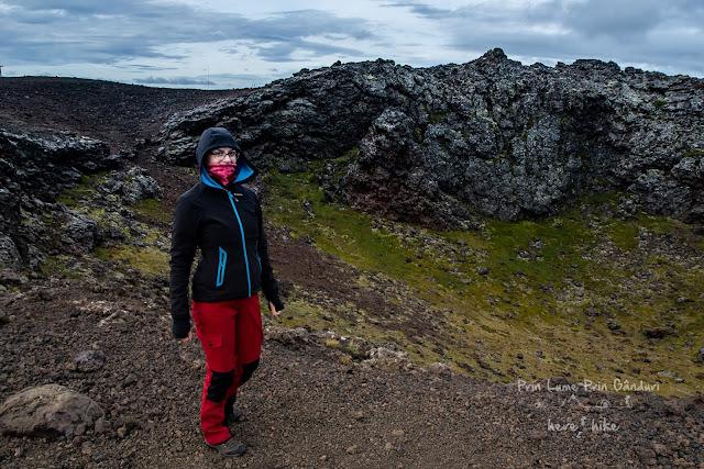 honeymoon-iceland-kirkjufell-snefellsjokull-best-of-photography-volcano-11