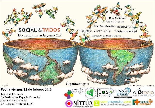 cartel+social+y+social+2.0baja+resolucio