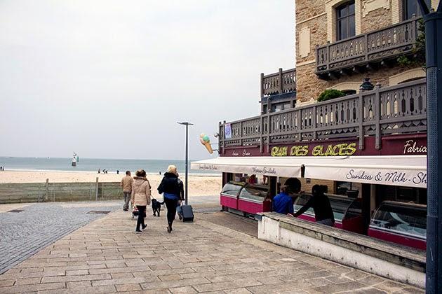 Quiberon, La presqu'île de Quiberon, presqu'île, bretagne, winter break, kerhostin, baie de quiberon, camping, vacances, souvenirs familles, kelly, enjoyk, côtes sauvage, chichi, Morbihan, breizh blogger, breton, photo paysage,
