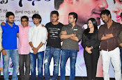 Nuvvala Nenila audio launch-thumbnail-12