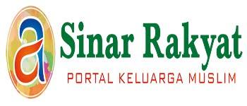 SinarRakyat.Com | Portal Keluarga Muslim