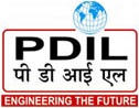 PDIL MT Recruitment 2012 Notification Eligibility Form