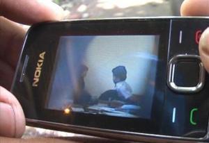 Video Porno Anak Perempuan