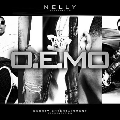 Nelly - Hello Goodbye