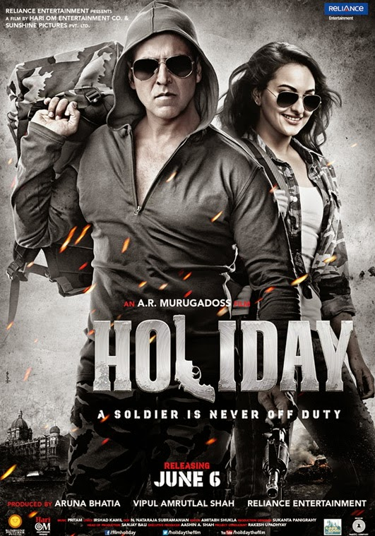 holiday movie download in hindi 480p
