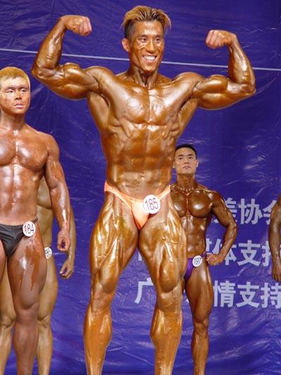 Pei Pei Lin - Images Wallpaper