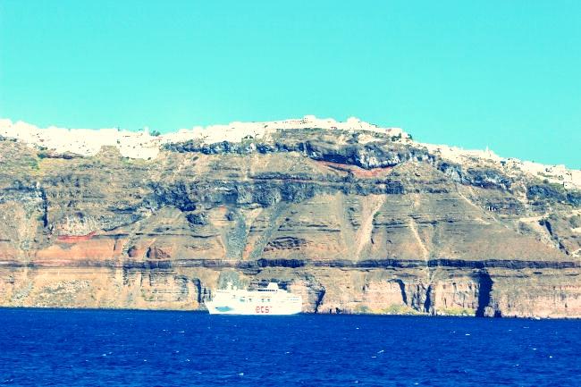 Santorini Greece. Santorini Grcka. Greece holiday. Kikladi. Cyclades. Luxury destinations in Greece. Grcka putovanja. Santorini 2014. Best in Santorini.
