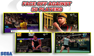 Download Virtua Tennis Apk Free Full Version - www.Mobile10.in