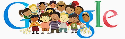 SEARCH / INTERNATIONAL / MULTICULTURAL / GLOBAL Children IMAGES@Google