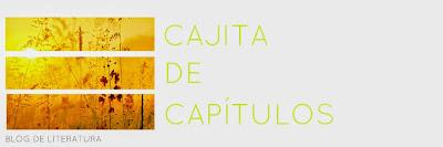 http://cajitadecapitulos.blogspot.com.es/