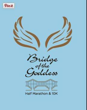Sept 13 Half Marathon