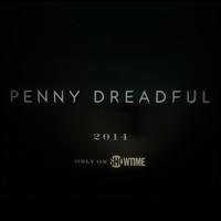 Teaser de Penny Dreadful: nueva serie de horror con el sello de J.A. Bayona