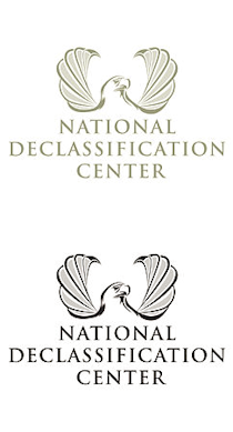National Declassification Center
