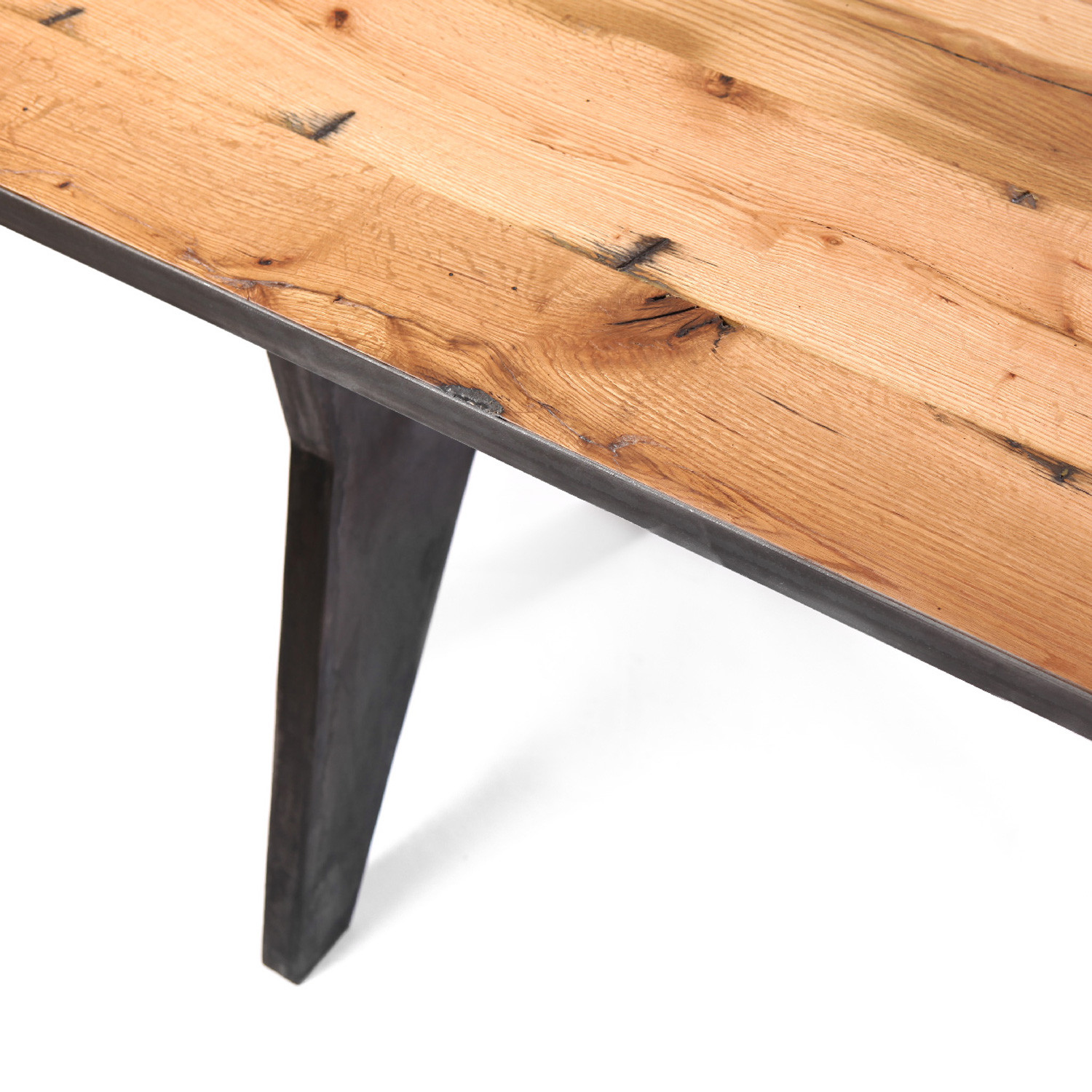 Bowlero by Rocky Mountain Table