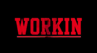 Waka Flocka – Workin (Official Music Video)