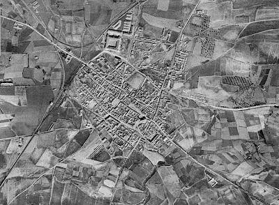 Abuelohara Leganes bn Cartografia 1956