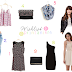 Spring outfit wishlist