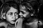 National Geographic 6 Wielki Konkurs Fotograficzny
