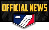 association of competitive airsoft, aca news, aca, acairsoft, airsoft competition, airsoft obsessed, tom harris media, tominator,