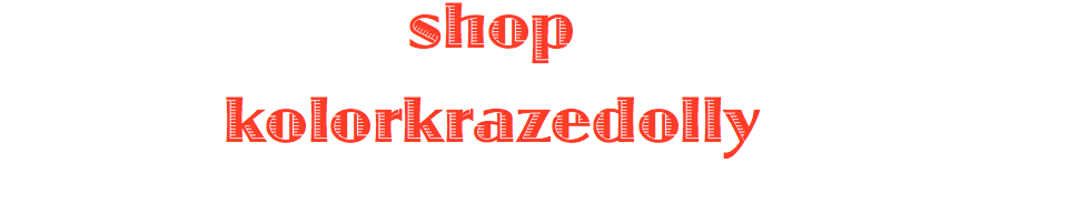 shop kolorkrazedolly