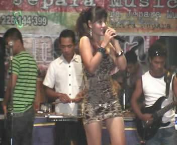 Nikmat Cinta - Mitra Jepara Music