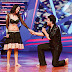 Nach Baliye :Nach Baliye HD photos on sets [Shilpa Shetty,Kashmira Shah,Bruna Abdullah]