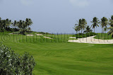 Corales Golf Course
