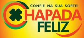 Chapada Feliz