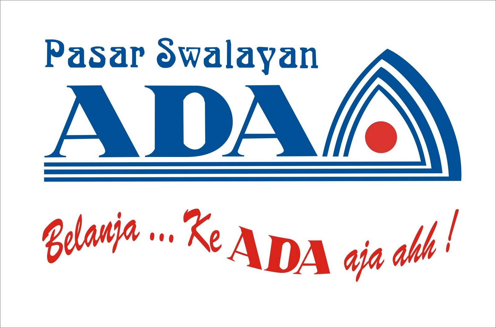 · 163 kB · jpeg, Lowongan Kerja di Pasar Swalayan ADA - Semarang