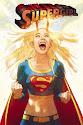 Supergirl 36